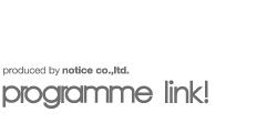 linkcont02.jpg